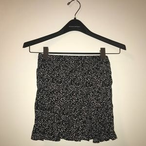 Lorimer NYC Kids Skirt
